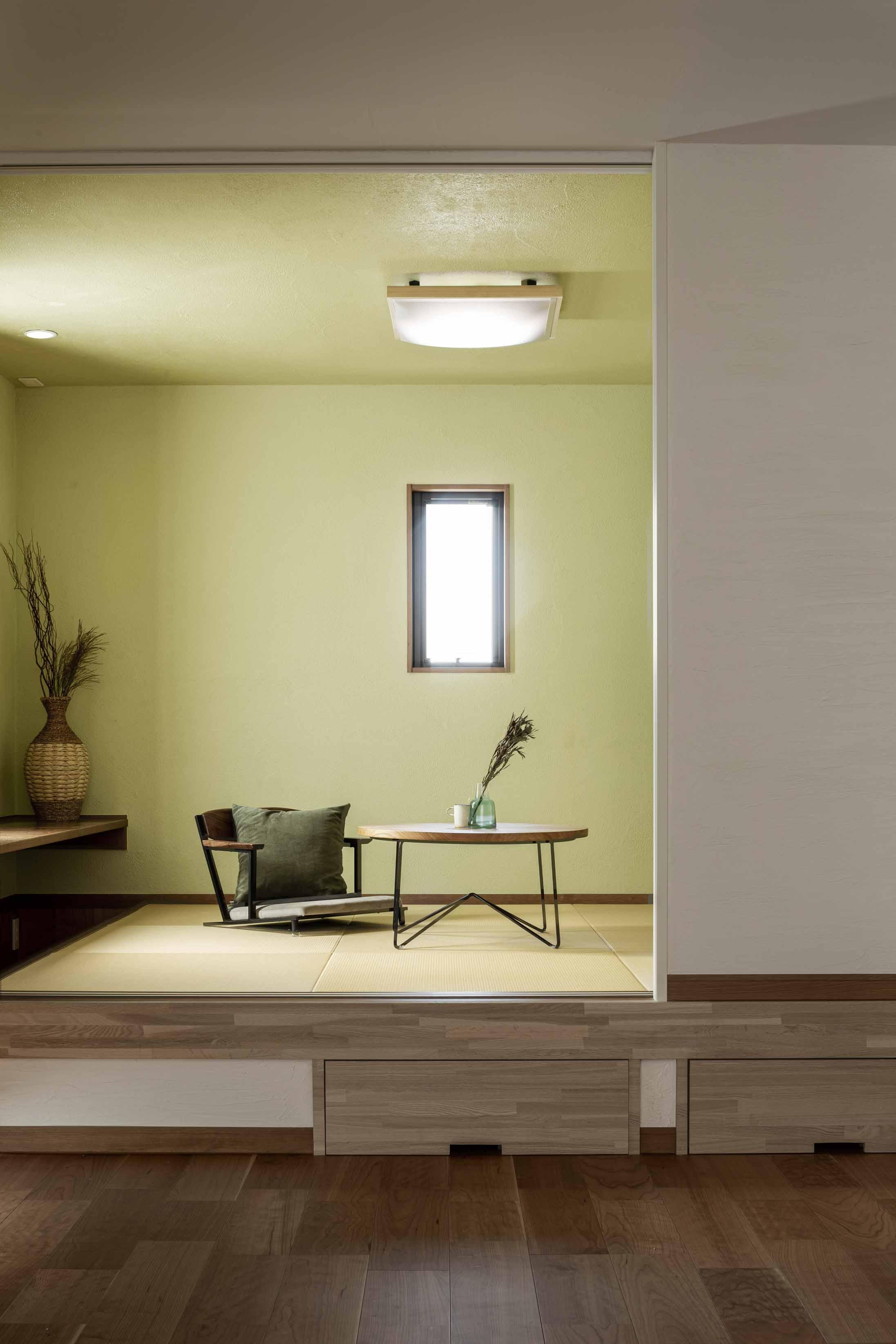 建築写真名古屋 家具レンタル稲沢市 家具レンタル ホームステージング名古屋 家具ディスプレイ