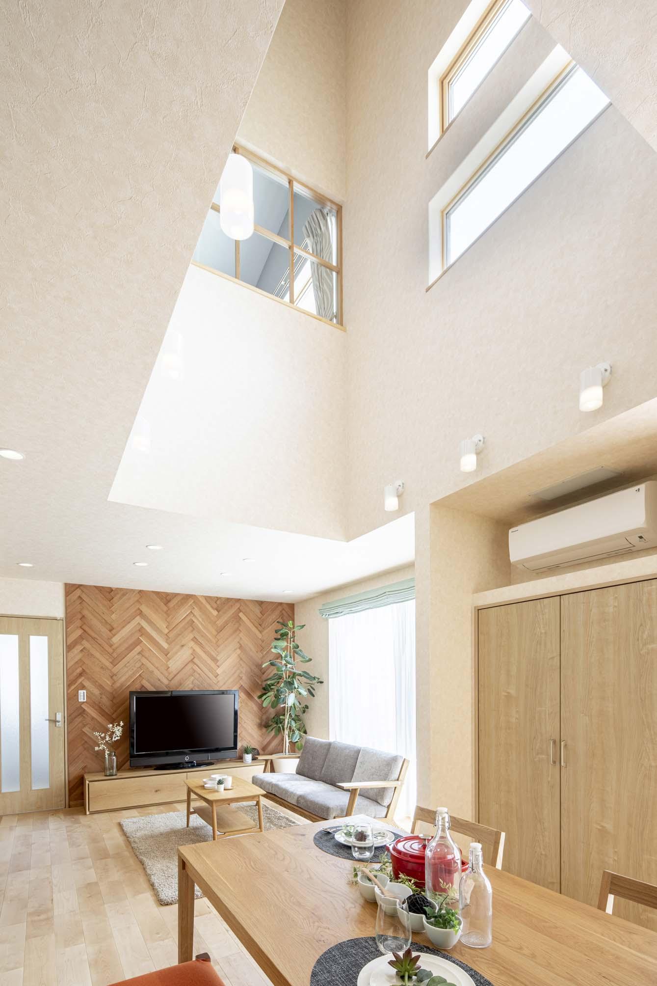 愛知県マンション撮影 広告写真 建築写真 名古屋建築写真 名古屋マンション撮影 iedori