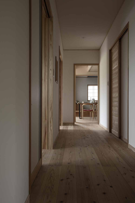 ホームステージング 建築写真 建築撮影 家具レンタル 家具コーディネート 三重県四日市市家具コーディネート