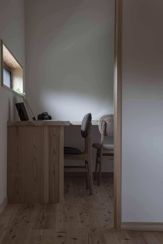 ホームステージング 建築写真 建築撮影 家具レンタル 家具コーディネート
